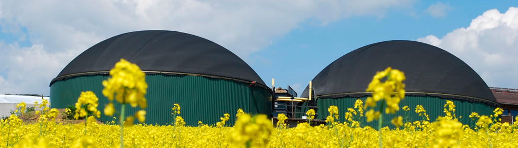 Biogasanlage-2