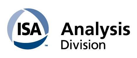 ISA Analysis Division
