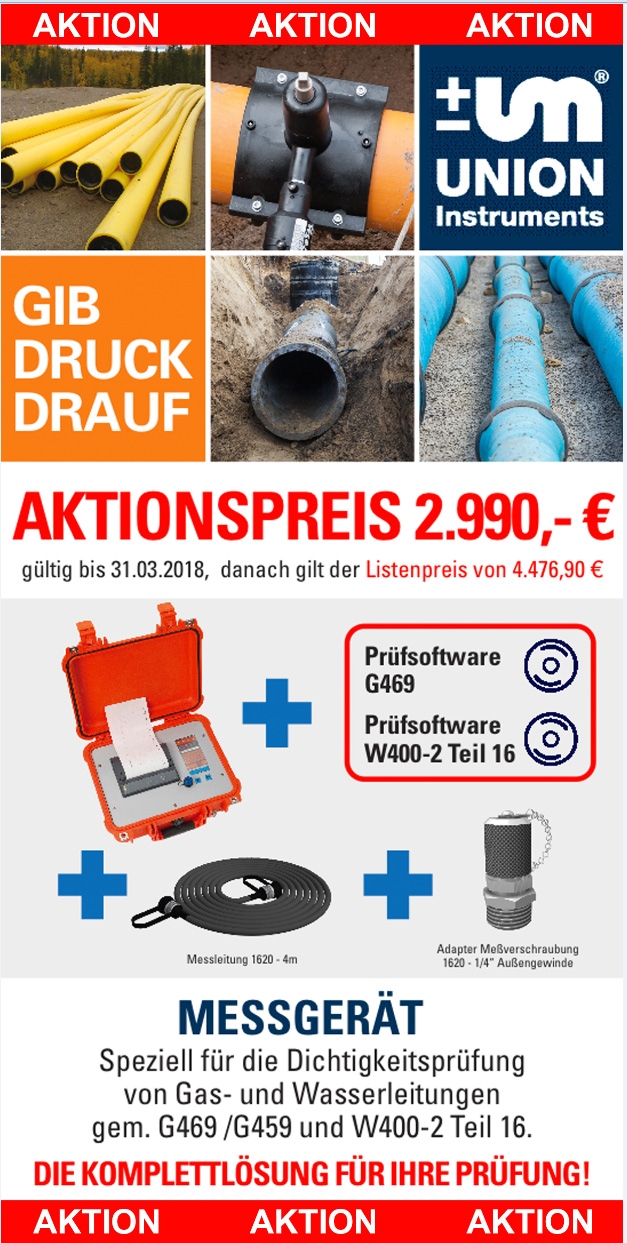 aktionspreis gross