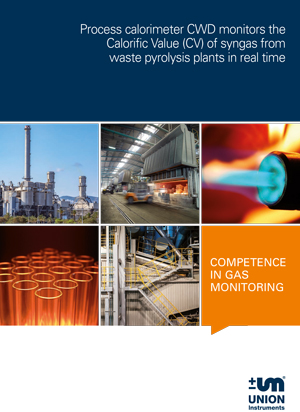 Application Note Syngas EN web 1